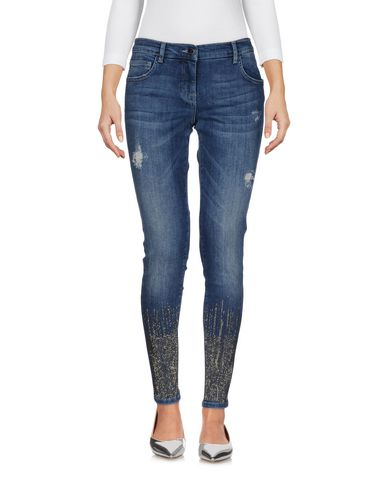 Relish Jeans nettsteder billig pris LytOEA