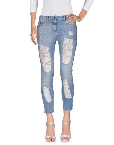 Elisabetta Franchi Jeans Jeans gratis frakt sneakernews virkelig billig online se billige online engros-pris billig pris kjøpe nyeste oMoWmU0rL