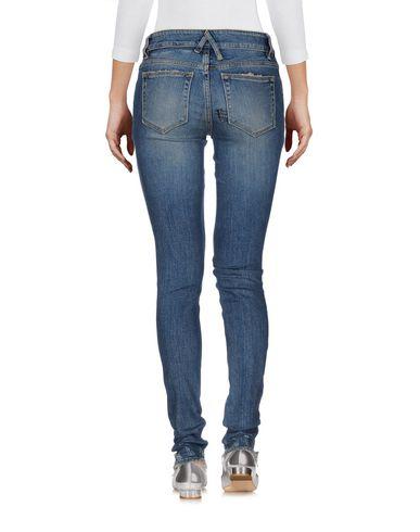 rabatt utgivelsesdatoer salg nedtellingen pakke Cycle Jeans utløp stor rabatt npeg7f9g9