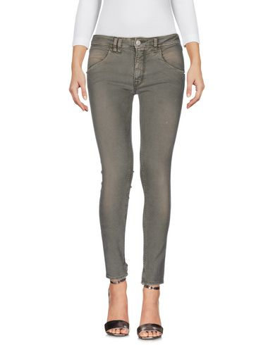 Cycle Jeans utløp komfortabel bestselger for salg gratis frakt fasjonable Pcm2DKdl