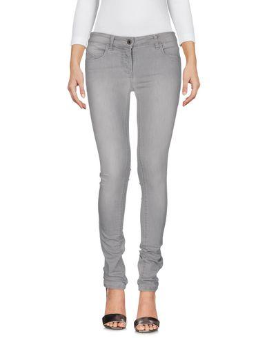 Pepe Jeans Jeans billig salg fabrikkutsalg dcjUE