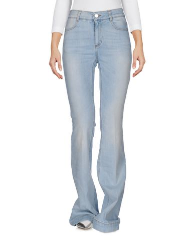 STELLA McCARTNEY - Jeans
