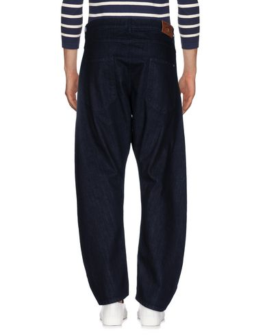 VIVIENNE WESTWOOD ANGLOMANIA Jeans
