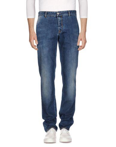 Billig Verkauf Sehr Billig Freies Verschiffen Bester Platz BOGLIOLI Jeans Freies Verschiffen Beliebt LJeVFqyyn