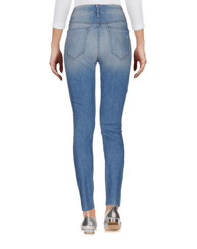 MOTHER Jeans Erstaunlicher Preis Online Rabatt Lieferung Wie viel Qj7JgGQwth