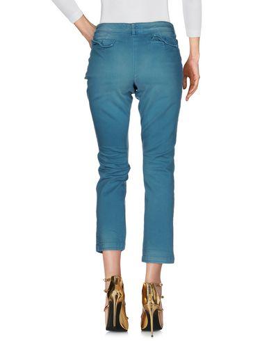 Street Jeans Scervino Jeans Scervino qznSTvg