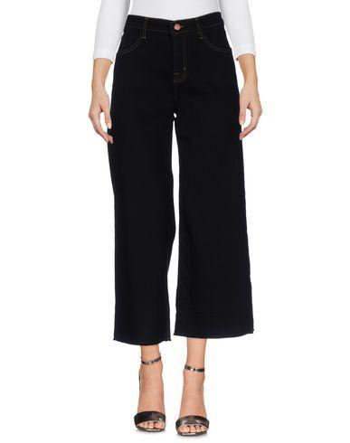 rabatt stor rabatt J Merke Jeans utløp billig billig største leverandøren T4m0CYwEAH