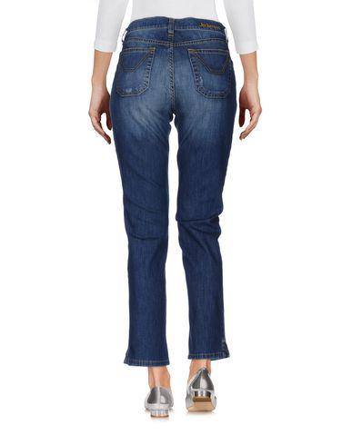 Online Blättern JECKERSON Jeans Spielraum Mit Mastercard Billig Verkauf Offizielle Seite dS9Eb