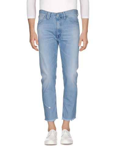 CYCLE Jeans 100% Authentisch O079tEg