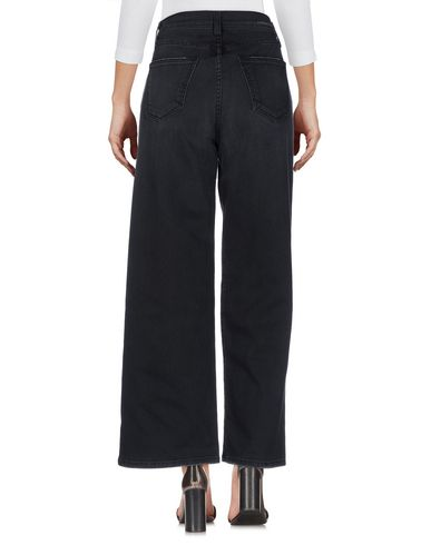 Auslass-Websites 100% Zum Verkauf Garantiert CURRENT/ELLIOTT Jeans 2018 Neuer Günstiger Preis Spielraum Hohe Qualität Freies Verschiffen Viele Arten Von I4idr5dn
