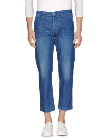 CYCLE Jeans Freies Verschiffen Extrem Verkauf Shop-Angebot Spielraum Günstig Kaufen Sammlungen  Wie Viel uDmzSrxRBx