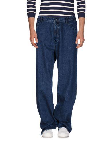 Cheap Monday Jeans pre-ordre for salg kjapp levering Manchester for salg ebay billig online SjwV7Lv7WE