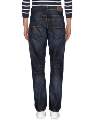 Nudie Jeans Co Jeans kjøpe online gNo4IEy