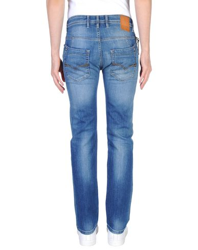 Erhalten Authentisch Auslass-Websites GUESS Jeans 2018 Online YWo4d7tj2Y