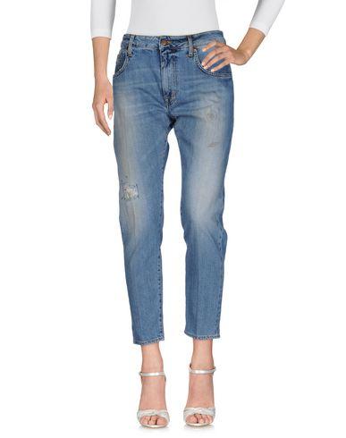 (+) Mennesker Jeans kjøpe billig nicekicks beste billige online EsPfOMdRx