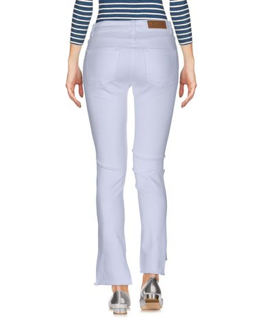 Toy G. Leketøy G. Pantalones Vaqueros Jeans kjøpe billig nyeste 15WManeM