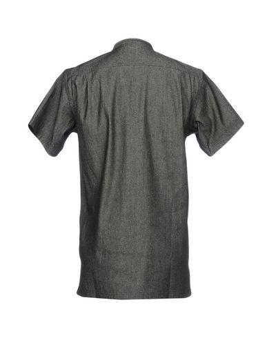 FAIRPLAY Camisa vaquera