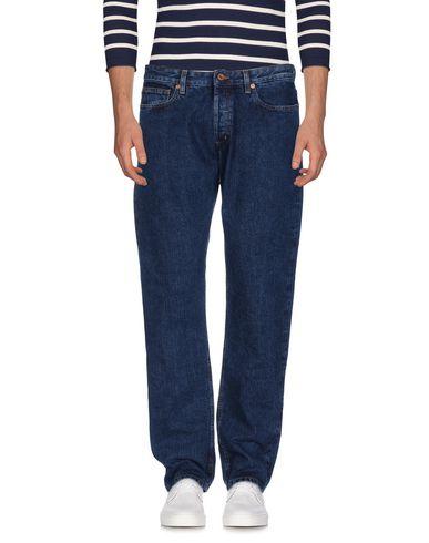 Outlet Shop für MAURO GRIFONI Jeans Günstige Neueste Kaufen Sie billig extrem Viele Arten von günstigen Preis INcj48e2