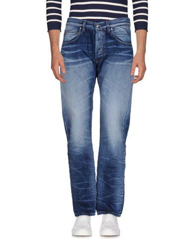 gratis frakt avtaler Ni: Inthe: Morgen Jeans gratis frakt nettsteder DKl0QDjNWg