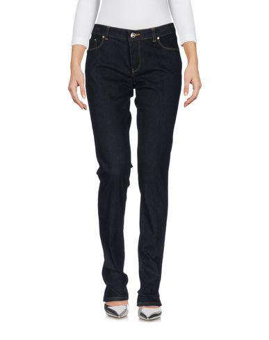 handle din egen Pt0w Jeans salg online shopping Ox0uFgC5