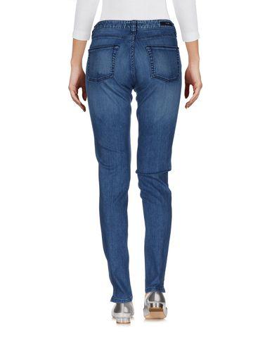 Ausgang Sast PT0W Jeans Kaufen Sie günstig online Manchester Großer Verkauf NZcClw