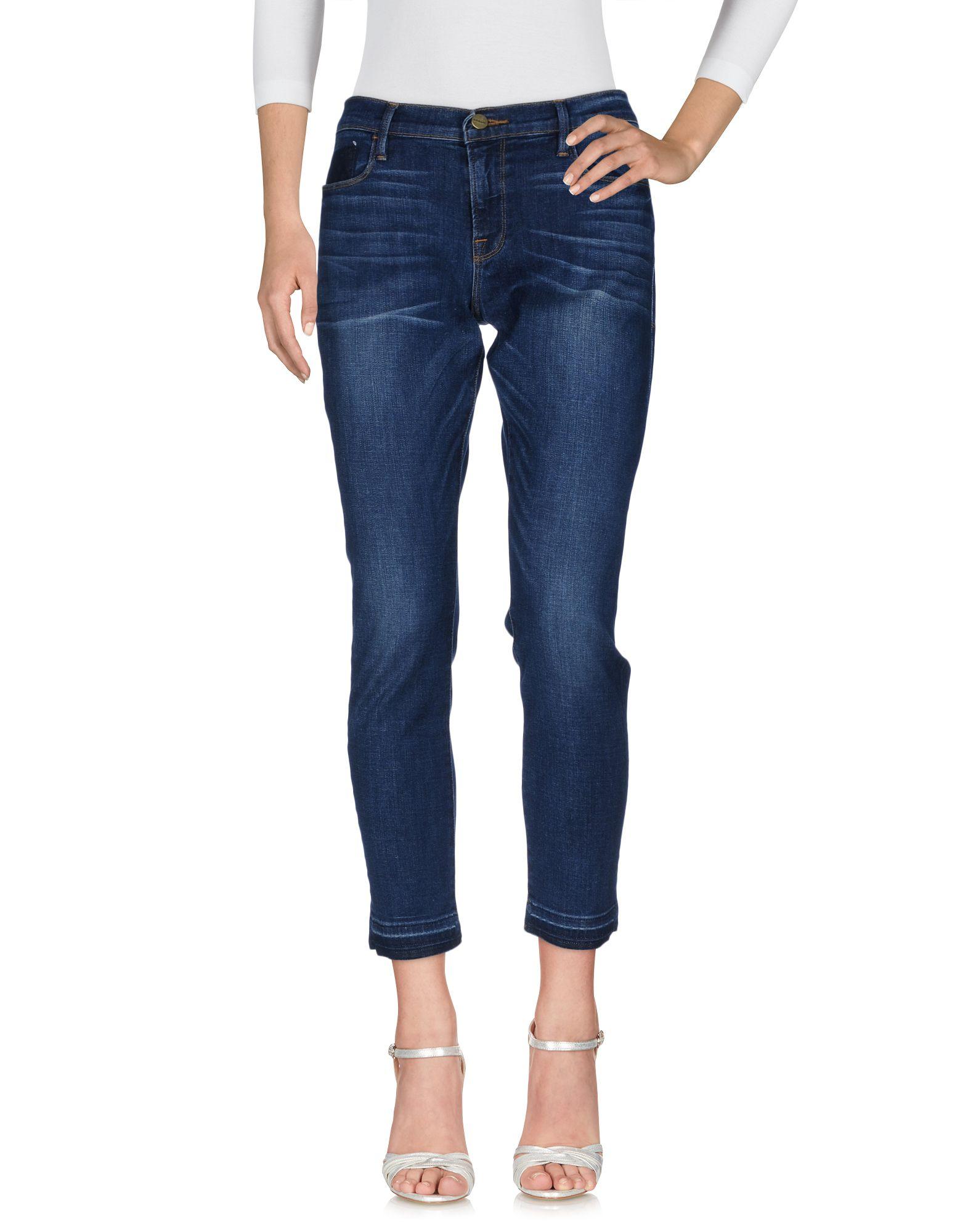 Pantaloni Jeans Frame Donna - Acquista online su uRSYUTS2e