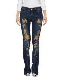 FEMME by MICHELE ROSSI - Pantaloni jeans