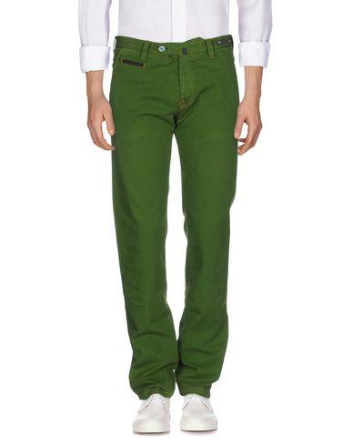 PT01 Pantalones vaqueros
