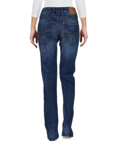 GUESS Jeans Große Auswahl An Günstigen Online Rabatte Bestes Geschäft Zu Bekommen Online 3m3Vx5lp