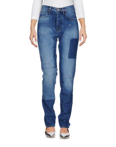 klaring utgivelsesdatoer beste salg Vivienne Westwood Anglomania Jeans billige samlinger 28QcZJ5