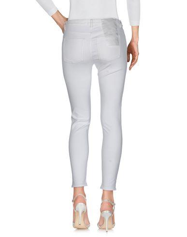 ACNE STUDIOS Jeans Billig Verkauf Perfekt Billig Großer Verkauf Billig Größte Lieferant Zuverlässig Zu Verkaufen XhqcNc