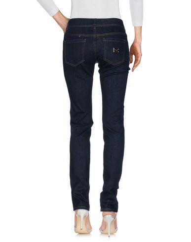 Philipp Plein Jeans salg laveste prisen JZwFQo