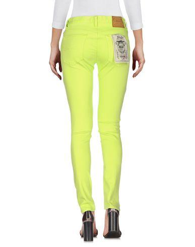 billig salg ekstremt Ralph Lauren Polo Jeans kjøpe billig ekte 6qEFYVq9ZV