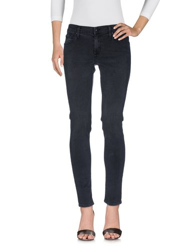 stor rabatt online James Jeans Jeans billig salg 2014 fabrikkutsalg for salg 5775TH