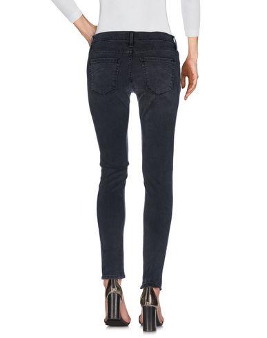 billig besøk James Jeans Jeans fabrikkutsalg for salg salg offisielle nettstedet klaring rabatter JSNTsIvUf7