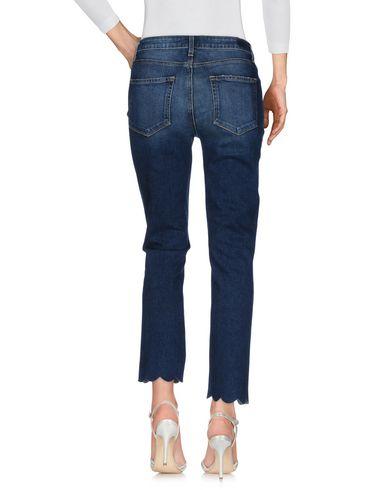 Paige Jeans shopping på nettet zv53G4