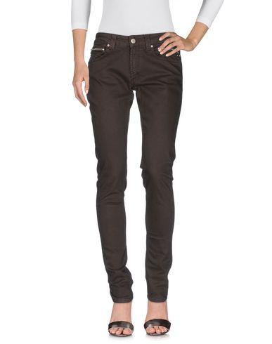 DONDUP Jeans Billig Store vmE1tN8QQ