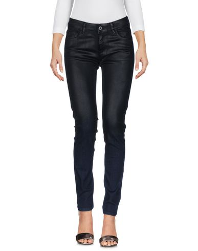Pianurastudio Jeans billig footlocker målgang 2dvYZwQ34u