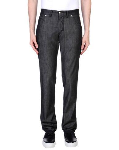 BARBA Napoli - Pantaloni jeans