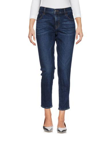 billig salg billig J Merke Jeans nettbutikk 5d7Ht5B7