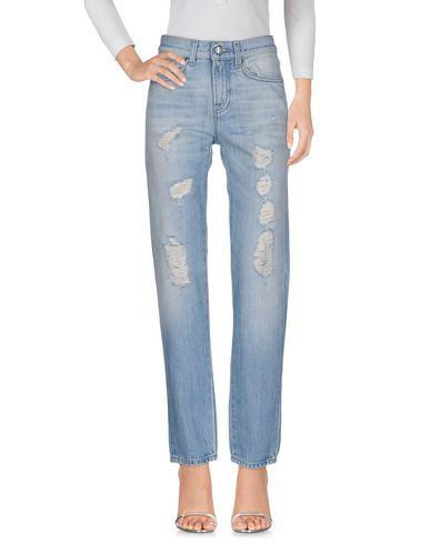 Günstig Kaufen Original ROŸ ROGERS + P.A.R.O.S.H. Jeans Austritt Aus Deutschland Nicekicks Zum Verkauf Finden Großen Günstigen Preis jL2wRk9J
