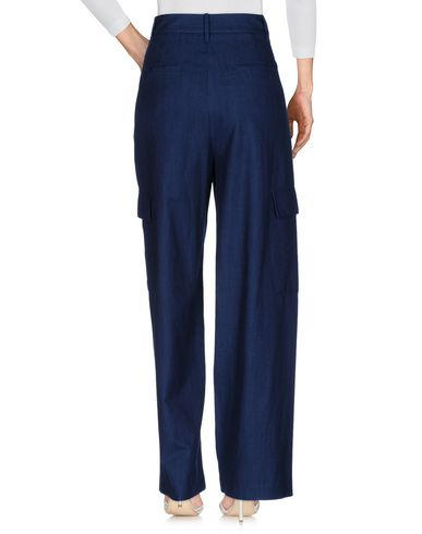 TIBI Jeans Online günstig einkaufen Abstand Niedriger Preis Rabatt Top Qualität 4oyAb
