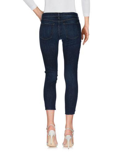 J Merke Jeans salg kostnad klaring stort salg utmerket billig online rimelig den billigste s5gPq