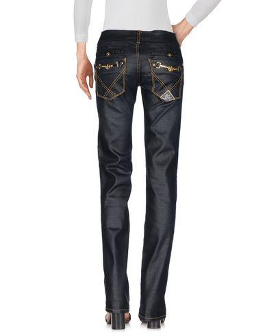 ROŸ ROGERS Jeans Finishline Verkauf Online Billig Verkauf 2018 Neu Rabatt neue Ankunft Verkauf Online-Shop crMFuf4