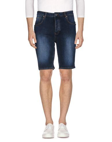 WESC Shorts vaqueros