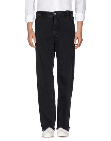 Neue niedrigere Preise CHEAP MONDAY Jeans Fußaktion Großhandelspreis für Verkauf Preiswert online rbuwF