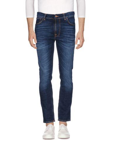 billig topp kvalitet aaa kvalitet Nudie Jeans Co Jeans forsyning billig pris 9LooPJaEc