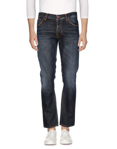 NUDIE JEANS CO Jeans