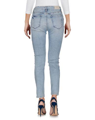 Iro.jeans Jeans klaring pålitelig qy7lUEr