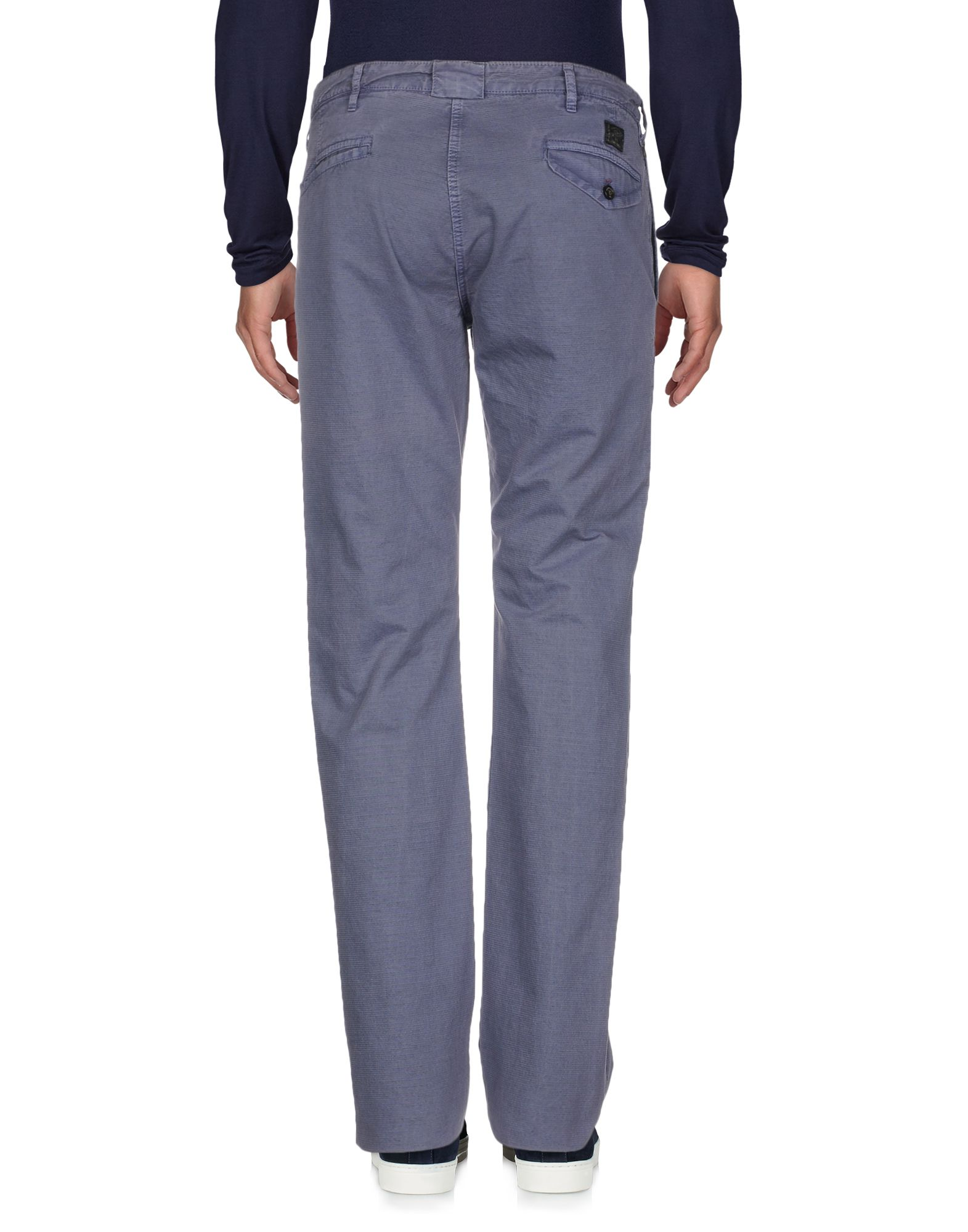 Pantaloni Jeans Smith Paul Smith Jeans Uomo - 42629149AQ 34d769